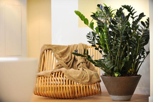 arredo-uffici-terracotta_capoverde