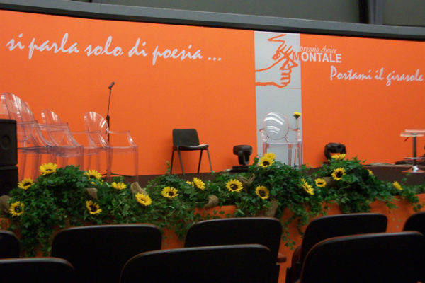 bordo-palco-premio-montale_big