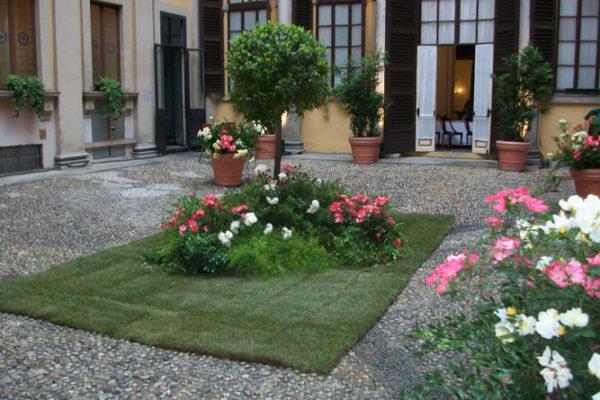 Società-del-Giardino_cortile-festa-delle-rose-2012_capoverde_big-600x400 (1)